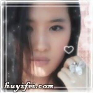 Yifei  劉亦菲
