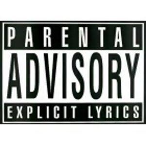 hip hop-R