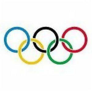 音樂奧運會