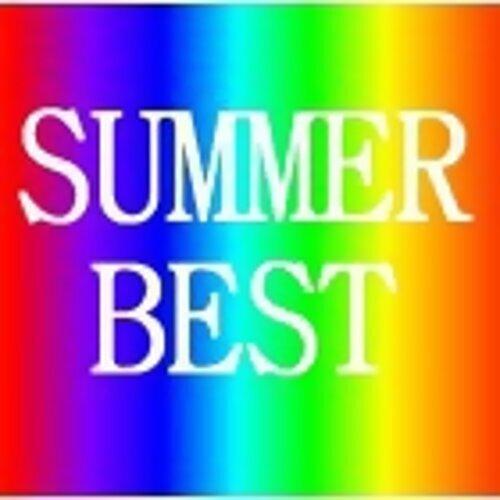 [SUMMER BEST(夏日精選)]