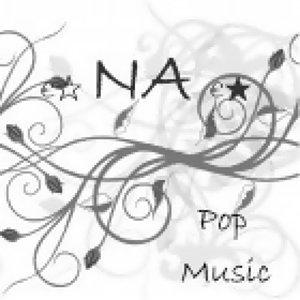 €☆ NA €★ POP MUSIC