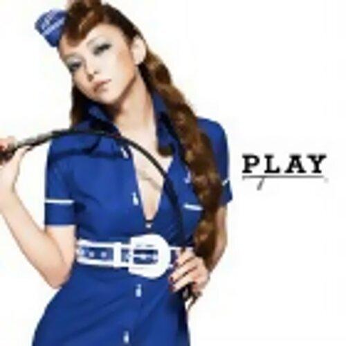 Play玩樂主義