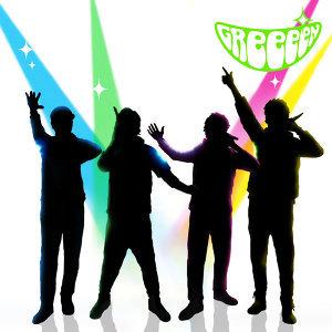覆面系樂團 GReeeeN 唱出十年奇蹟