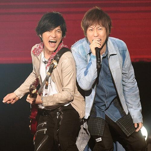 重溫!五月天人生無限公司演唱會香港站