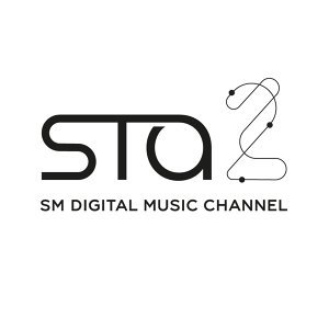 週週都聽 SM STATION2  (更新至第52週)