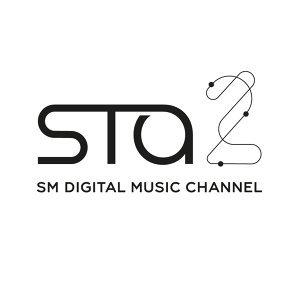 週週都聽 SM STATION2 (更新至第16週)