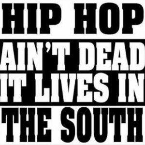 美國饒舌群像:南岸的獨特丰采