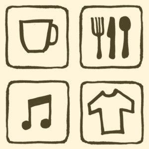 居家生活必需品清單 你家裡有幾樣?