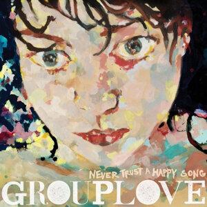 Grouplove - Top Hits