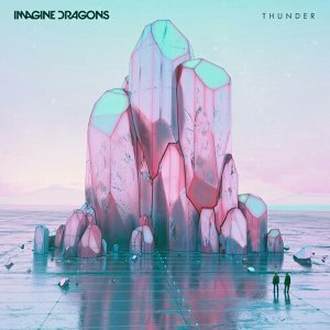 Imagine Dragons (謎幻樂團)