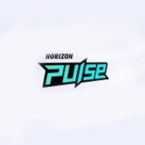 Forza Horizon 3 - Horizon Pulse Radio