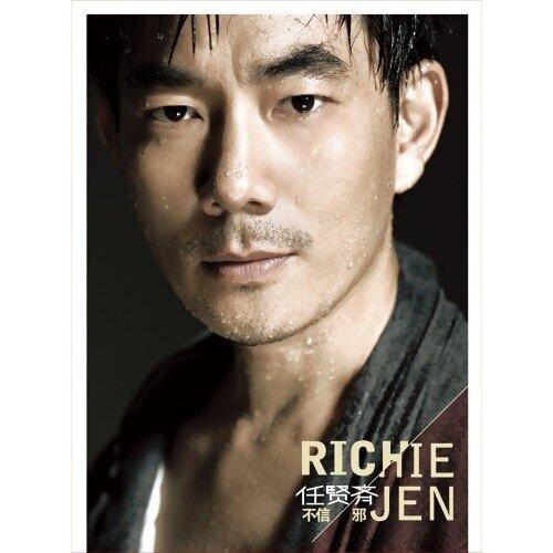 台灣偶像劇2012-2016