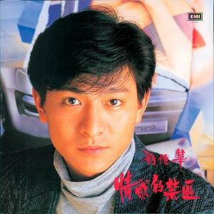 劉德華 (Andy Lau) 精選歌單
