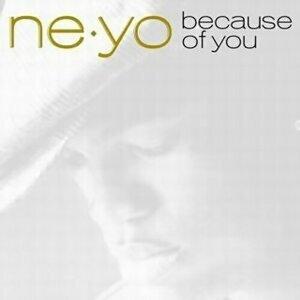 Ne-Yo (尼歐) - 熱門歌曲