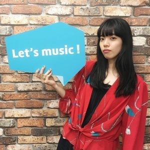 愛繆 (Aimyon) 為台灣歌迷特選歌曲 part2