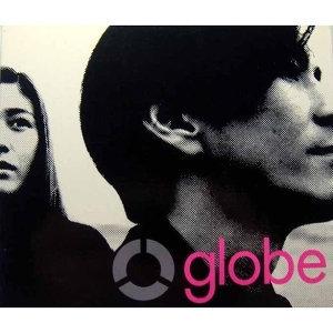 地球樂團 (globe) - globe