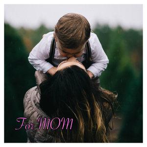 母親節精選❤感謝妳帶我來到這世界