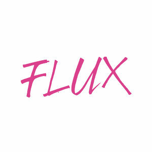FLUX聽些什麼