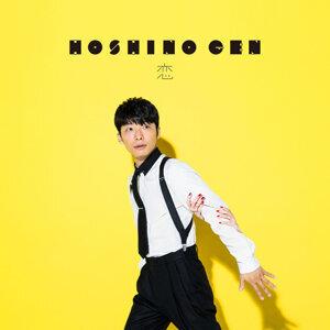 跨足J-POP界的當紅設計師「吉田YUNI」