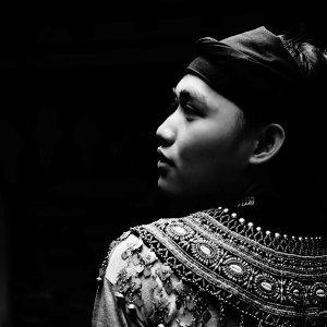 28屆金曲獎入圍最佳原住民專輯+歌手