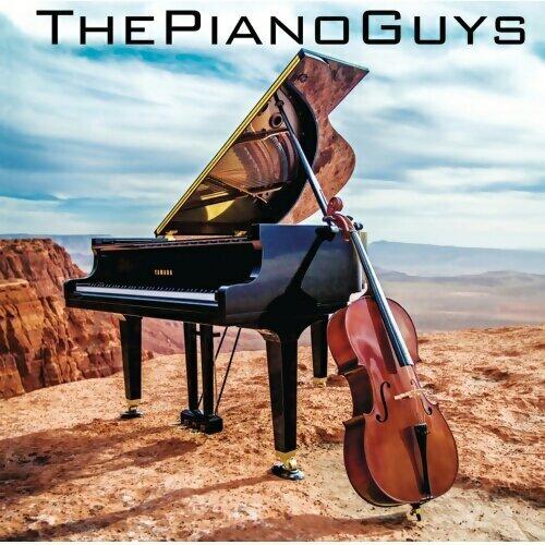 The Piano Guys (酷音樂團) - 熱門歌曲