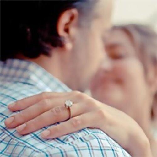 說出一個「愛」讓人著迷的原因