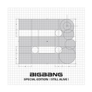 BIGBANG - 熱門歌曲