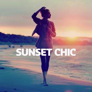 日落輕電音SUNSET CHIC