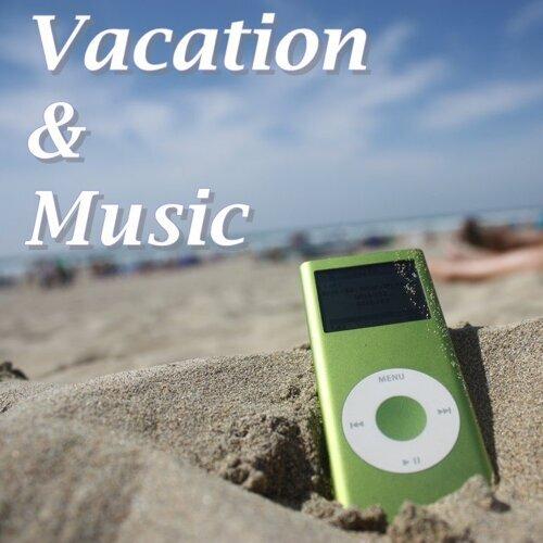 端午連假來襲,音樂準備好了嗎?