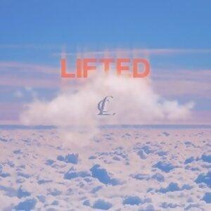 CL (2NE1) - LIFTED