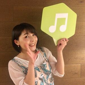 新田惠海嚴選:假日一起兜風去!