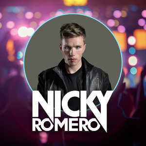 #NickyRomero