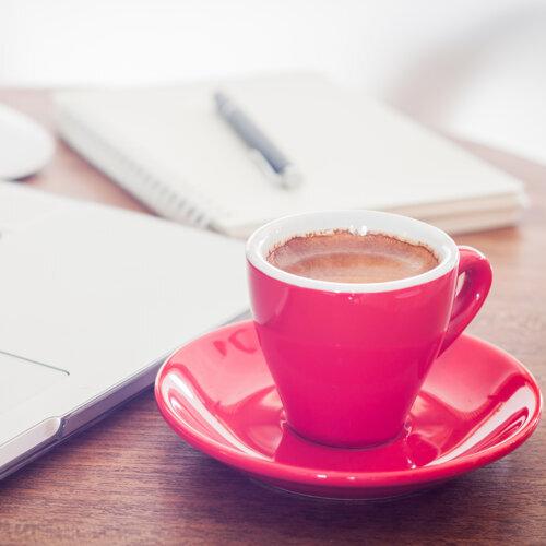比咖啡還有效!搖滾幫你擊退瞌睡蟲!