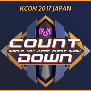 2017 KCON In JAPAN