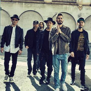 睽違三年 Linkin Park光芒再現!