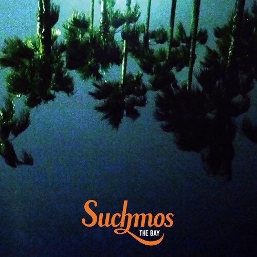Suchmos - 全部歌曲