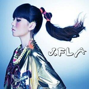 J.Fla - Blossom