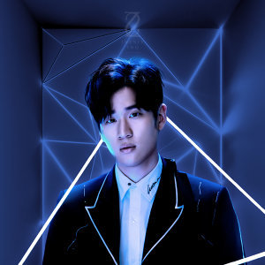 Eric周兴哲【22 TWENTY TWO】亚洲巡回演唱会歌单