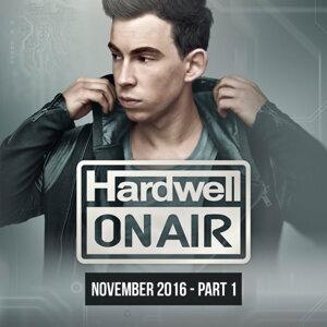 Hardwell 6