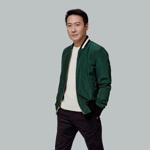黎明 (Leon Lai) 歷年精選