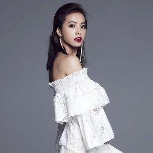 蔡依林 (Jolin Tsai) 歷年精選