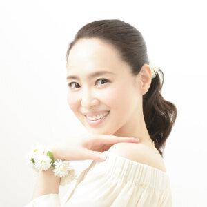 松田聖子 (Seiko Matsuda) 歷年精選