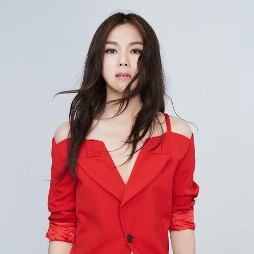 蔡健雅 (Tanya Chua) 歷年精選