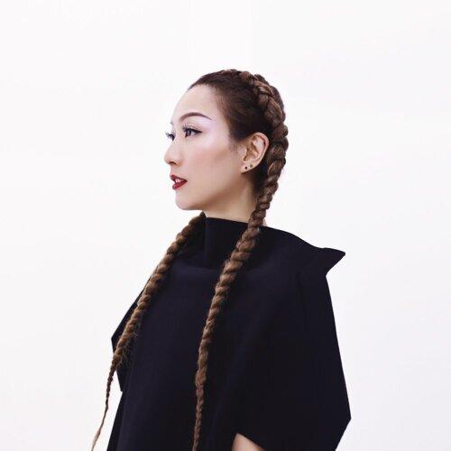 鄭秀文 (Sammi Cheng) 歷年精選