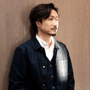 鄭中基 (Ronald Cheng) 歷年精選