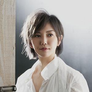 孫燕姿 (Stefanie Sun) 歷年精選