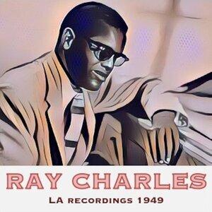 Ray Charles (雷查爾斯) 歷年精選