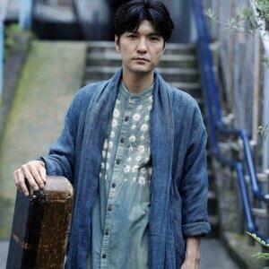 森山直太朗 (Naotaro Moriyama) 歷年精選