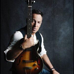 Bruce Springsteen (布魯斯史普林斯汀) 歷年精選
