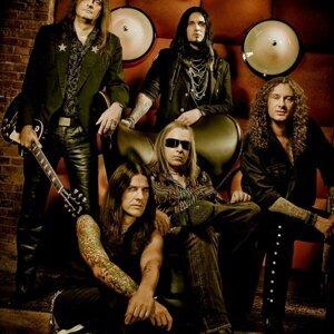 Helloween (萬聖節合唱團) 歷年精選